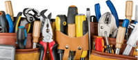 Gyprocking, Attention to detail Painting, Tiling, Waterproofing & Bathroom RenosLic 267801cROB ...