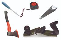 Property Maintenance HandymanPainting, carpentry, gyprock & gardeningCall Luis 0408 447 683