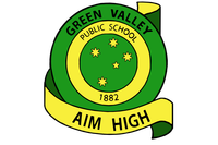 Tenders are called for the license of the Green Valley Public School canteen for the school year...