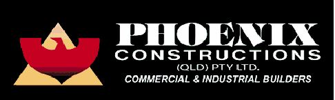 Site Foreman required. Commercial / industrial experience preferred.Must have Site Supervisor Licence.