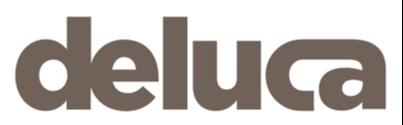 Deluca Development & ConstructionSUCCESSFUL CONTRACTORLot 4 - Saltwater Circuit, NarangbaLot 441...