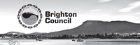 Tenders are invited for kerbside household FOGO collection, cartage and disposal within the Brighton...