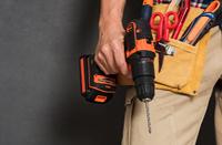 Humdinga's Handyman ServicesHome and Business Maintenance Renovations.Painting, carpentry - we do it...