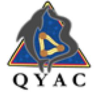 QYAC is a registered Native Title Body Corporate ICN 7564. QYAC is located at Dunwich, North Stradbroke...