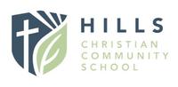 EMPLOYMENT OPPORTUNITY HILLS CHRISTIAN COMMUNITY SCHOOL