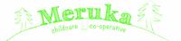 FULL TIME DIPLOMA QUALIFIED EDUCATOR - ROOM LEADER (LEVEL 4) - Maternity Leave Position   Meruka...