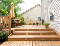 Transform your outdoor living area with quality alfresco decks and pergolas at affordable prices.Free...