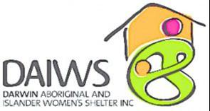 DV CASE WORKERDAIWS is an established service provider dedicated to Aboriginal women and their children...