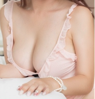 •Very Pretty•Lovely•Top Body•Magical hands•Relaxing•Toys•No Rush0473 178 628