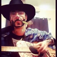 Band members wanted for startup Rock .metal. rap .Blues BandNeeding a guitarist a d r u n m a r a...