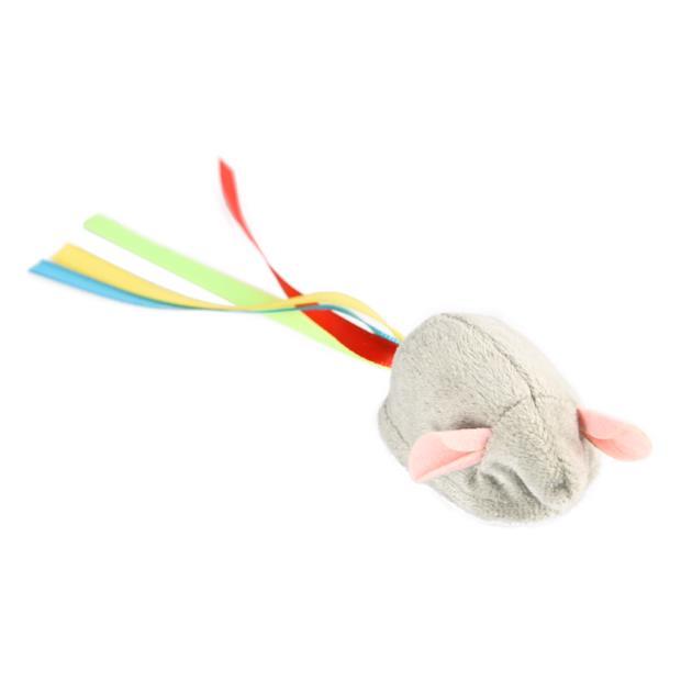 Paws For Life Cat Mobile Mouse Each Pet: Cat Category: Cat Supplies  Size: 0.5kg  Rich Description:...