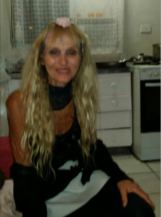 Swedish Lady CBD, A/C, PARKING AVAILin also outcalls Anne0416725275 or 0447645212