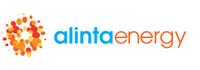 "Alinta Energy Retail Sales Pty Ltd (ABN 22 149 658 300) (""Alinta Energy"") wishes to notify its..."