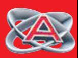 20 years ExperienceHD Digital Antennas• Antennas Fully Installed $199 • Licensed • AUSTRALIAN MADE•...