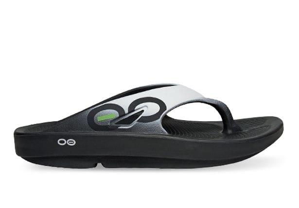Designed to boost recovery post-workout, and provide lasting support and comfort. The Oofos Ooriginal...