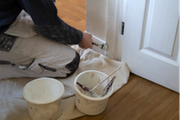 All Types of PaintingHome Maintenance, Building and Strata Maintenance 29 years in the North...