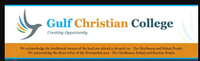 Building Contractors interested in tendering on extensions to Gulf Christian College located at 24-30...