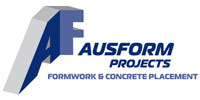 Carpenters and concreters wanted!Ausform specialises in large engineering structures including mining...