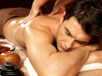 A ABSOLUTE MASSAGEAT PAYNEHAM RD8363 9243AT NOTHER EAST RD8367 7423PROSPECT RD0451 858 797L.N.E RD.