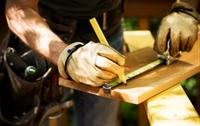 All Household Maintenance & Repairs Internal/External