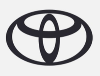 Canterbury Toyota Belmore is looking for a predelivery accessory fitter who is motivated reliable and...