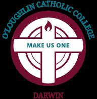 O'LOUGHLIN CATHOLIC COLLEGE'S BIKE MIKE RIDE 2021 IS ON AGAIN!FROM MANDORAH TO O'LOUGHLIN (KARAMA)THIS...