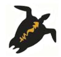 WESTA-974896 – Warruwi Airport Road Drainage Works and Roadworks Contact: Hilal Ahmad on 08 8982...