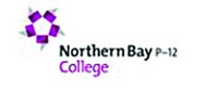 Northern Bay College invites tenders closing 4.00pm Monday 2nd August 2021.For tender assistance...