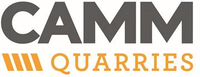 CAMM Quarries is seeking experienced and hands on Plant Operators for their quarry operations. The...