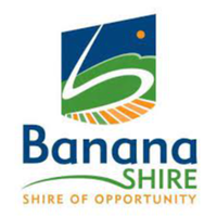 Notice is hereby given in accordance with the Planning Act 2016 that on 23 June 2021 the Banana Shire...