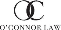 EXPRESSIONS OF INTERESTCOMMERCIAL/PROPERTY LAWYERCOMMERCIAL/ESTATE LITIGATION LAWYERO'Connor Law is...