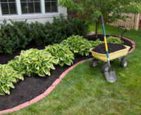 All Aspects of Landscaping Gardening & Tree Lopping30 Years experience in:Gardening makeoverTree...