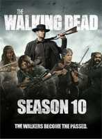 A larger worldSheriff Deputy Rick Grimes wakes up from a coma to learn the world is in ruins and must...