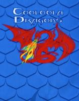 Cooloola Dragon Boat Club Inc. advises Boat Owners/Operators that the Wide Bay Regional Dragon Boat...