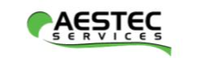AESTEC SERVICESApprenticeships 2022The successful applicants will join ahighly motivated team, with a...
