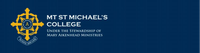 COLLEGE LEADERSHIP TEAMMt St Michael's College is a Catholic Secondary College for young women...