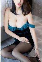 Sexy, Hot, Busty DD, Friendly, Amazing, Fun, Body Rub Available 0401001977