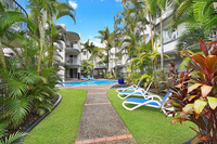 Management Rights for sale in Mooloolaba, just 300 meters from Mooloolaba Beach, with lots of...