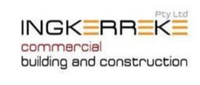 Ingkerreke Commercial Pty Ltd (IC) are seeking a General Manager who will be based in ourAlice Springs...