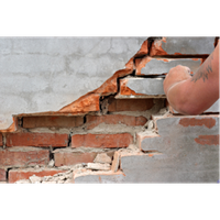 Small Job Specialist.Workmanship Guaranteed.SPECIALISING IN SOUTHEAST SUBURBSOver 35 Years Exp.