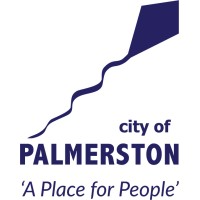 TEMPORARY ROAD CLOSURECOMMUNITY EVENT SATURDAY 3 JULY 2021City of Palmerston wishes to advise Frances...