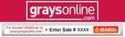 ONLINE AUCTION | Litestone Benchtops & Splashbacks