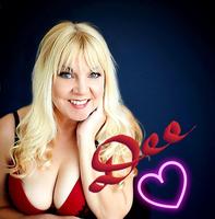 •Delicious Full Service   •Erotic Rub   •Devilishly Kinky   •Dirty Talk...