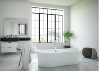 For All Your Bathroom & Kitchen Renovations, Laundry, Toilet & Tiling NeedsFor A Free Quote...