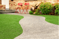 Paving, Retaining Walls, Tree Cutting, Lawns, Rubbish Removal & Yard CleanupsPensioner Discount...