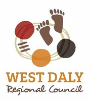West Daly Regional Council is seeking feedback on its Draft Regional Plan and Budget 2021 - 22.This...