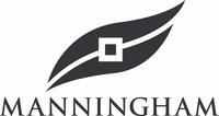 Public NoticeManningham City CouncilProposed Closure of Arundel Road, Park OrchardsManningham City...