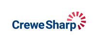About Us   Crewe Sharp is one of the leading providers of nursing staff to aged care facilities and...