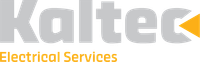 Kaltec Services is a locally owned and operated business, specialising in Electrical & Data...