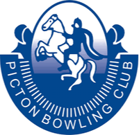 PICTON BOWLING CLUBPicton Bowling Club, which commenced business in 1946, is situated in the historic...